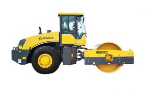 click pentru detalii: CILINDRU VIBRO COMPACTOR SDLG RS 8180