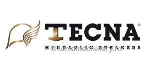 Piese utilaje ,, Tecna Grup -prezentare companie ,brevete si tehnologii - click