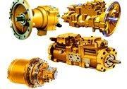 click pentru detalii: Pompe hidraulice