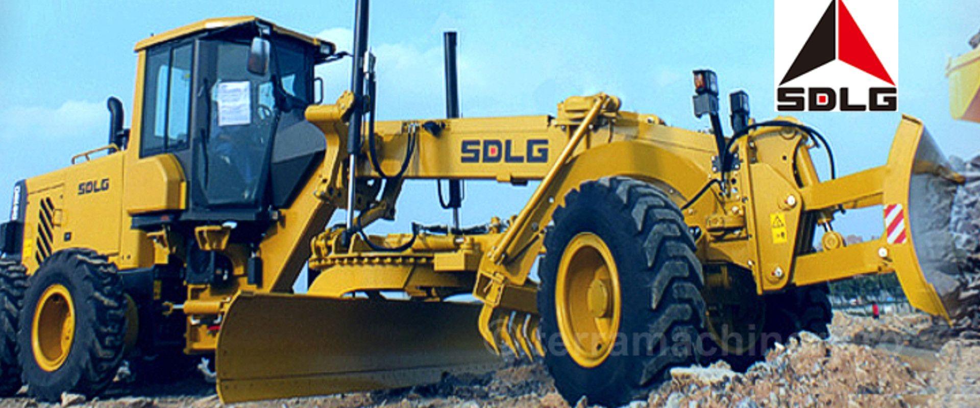sdlg-buldoexcavatoare-terramachinery-ro-big-banner.jpg slider image 5