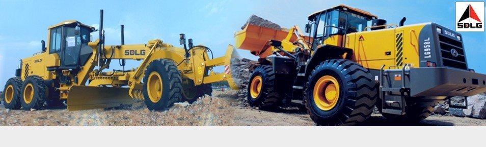 Engine parts, Hidraulic pumps, Volvo, Hyundai, Doosan, Terex